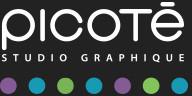 Picoté studio graphique