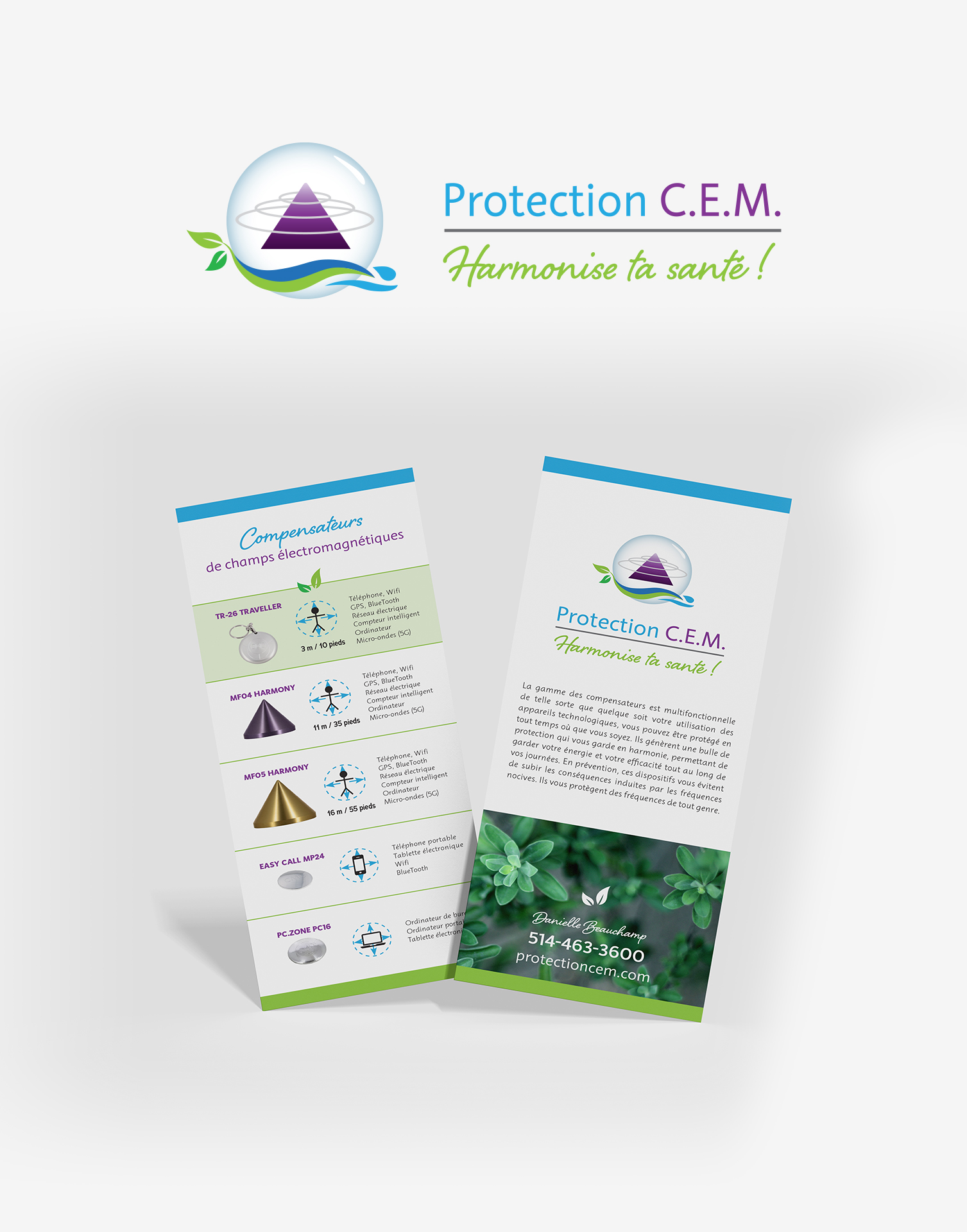 protectioncem