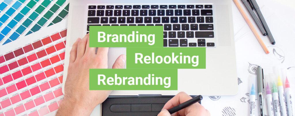 branding-relooking-rebranding